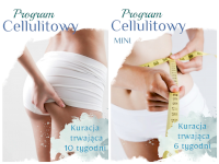 Programy Cellulitowe Day Spa Nova2